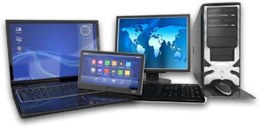 Instalare Windows & Drivere & Programe laptop/pc si Mentenanta