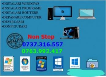 instalez windows-drivere programe curatare non stop