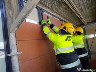 Joburi constructii in Finlanda