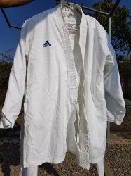 Kimono Karate Adidas
