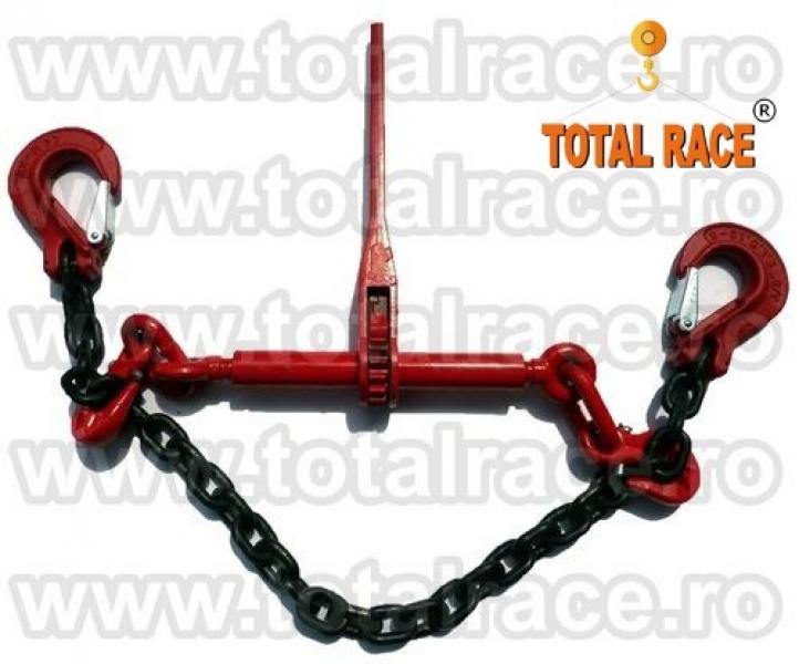 LANTURI DE ANCORARE TOTAL RACE-2