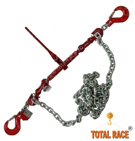 LANTURI DE ANCORARE TOTAL RACE-4