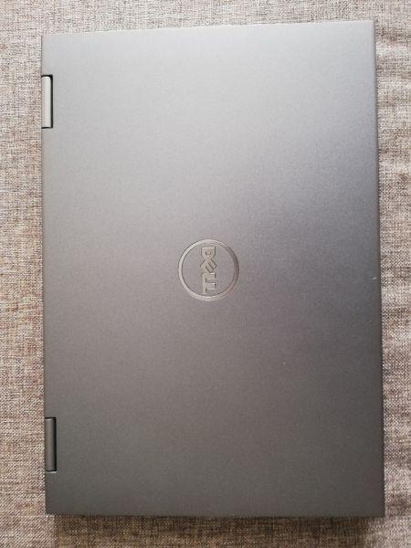 Laptop 2 in 1 Dell Inspiron 5379 cu procesor Intel® Core™ i7 -2