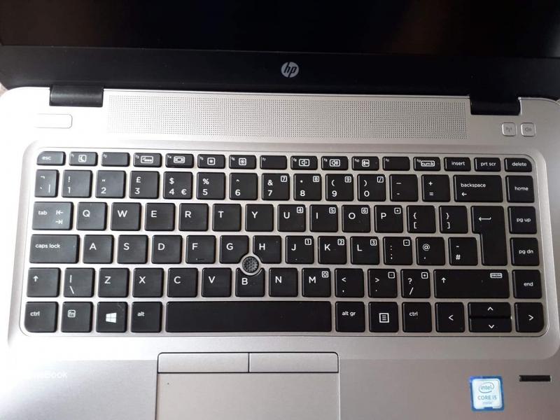 Laptop HP 840 G3-3