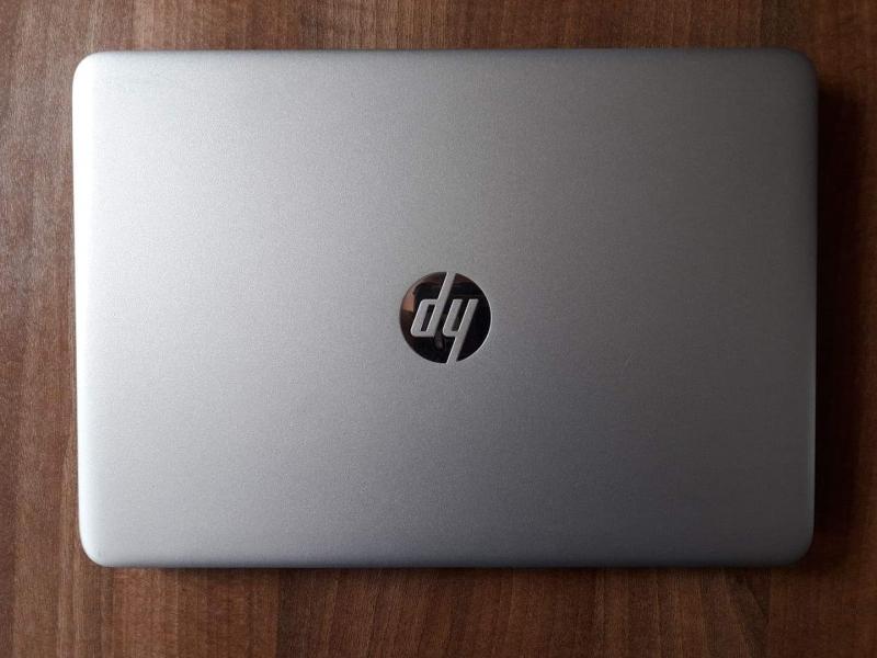 Laptop HP 840 G3-4