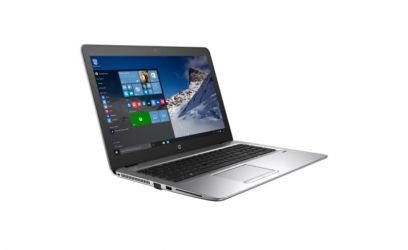 Laptop HP EliteBook 850 G3 i5 6300U 15.6 inch