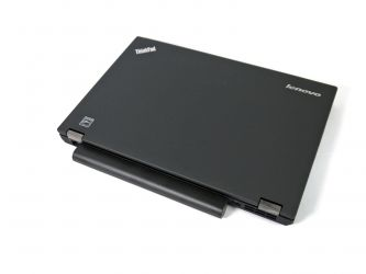 Laptop Lenovo T440p