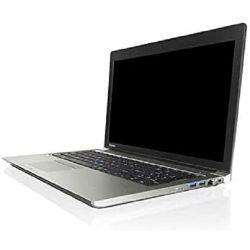 Laptop Toshiba Tecra Z50-A-19Q
