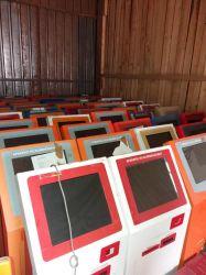 Licitatie terminale electronice plata facturi