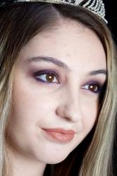 Machiaj (Make-up) profesional