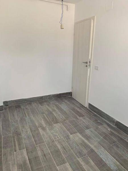 Magurele, bloc nou de vanzare apartamente finisate premium!-7