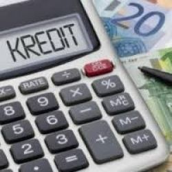 Mai multe griji legate de cererea dvs. de împrumut