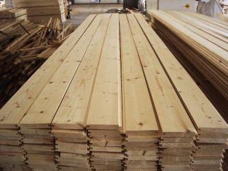 Mapan – depozit lemn stratificat, grinzi de constructii, panouri lemn