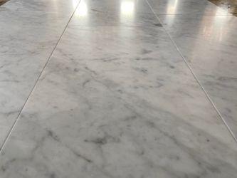 Marmura Carrara