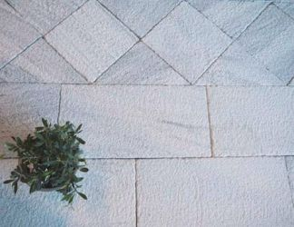 Marmura Florida White polished 30x60x1,8