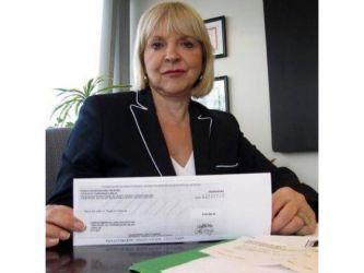 Mărturii de împrumut de bani obținute în mai puțin de 24 de ore