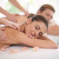 masaj terapeut