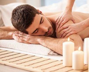 Masaje de relaxare general la domiciliul clientului sau la hotel
