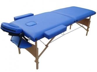 Maseor doamne,domnisoare : masaj anticelulitic,relaxare,reflexo masor