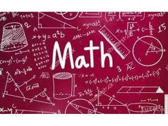 Matematica pe intelesul elevului