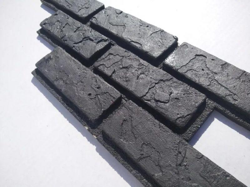 Matricea de cărămidă cu îmbinare pentru plăci de ipsos beton Larnaca-5