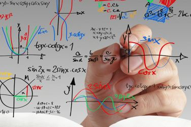 Meditatii la matematica, fizica, informatica, economie si logica