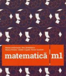 Meditații matematica