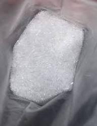 Mefedronă, cristal DMT, ketamină, amfetamină de vânzare.