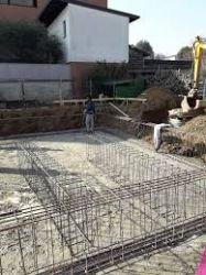 meseriasi constructii  tulcea echipe  firme muncitori  finisori
