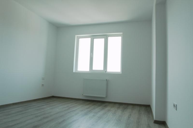 metrou 1  Decembrie, apartament cu 2 camere -5
