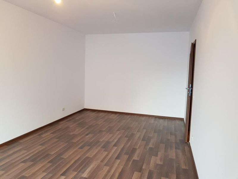 Metrou Berceni, apartament decomandat, 2020-3