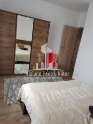 Metrou Pacii - Apartament 2 camere Rotar Park