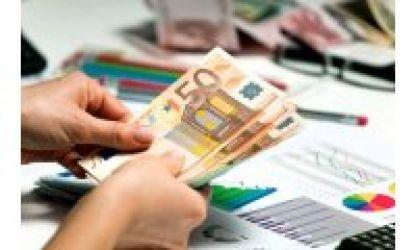 Microcredit, soluția rapidă la problemele dvs. de bani