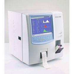 Mindray BC-3200 Auto Hematology Analyzer