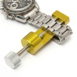 Mini aparat desfacut zale reparat ceas de mana