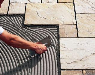 Montaj piatra naturala, marmura, granit, travertin