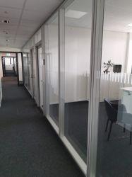 Montatori sticla securizata și uși