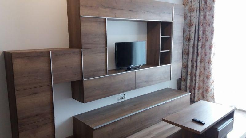 Montez mobila la domiciliu Dedeman IKEA Jysk reparați etc -1