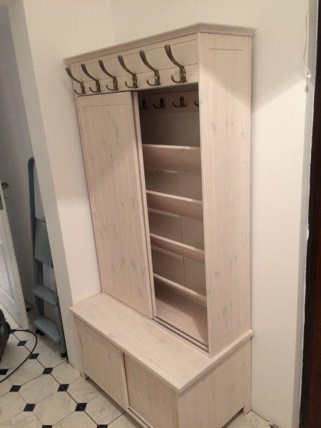 Montez mobila la domiciliu Dedeman IKEA Jysk reparați etc -3