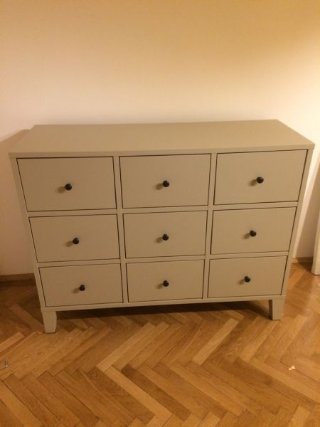 Montez mobila la domiciliu Dedeman IKEA Jysk reparați etc -4