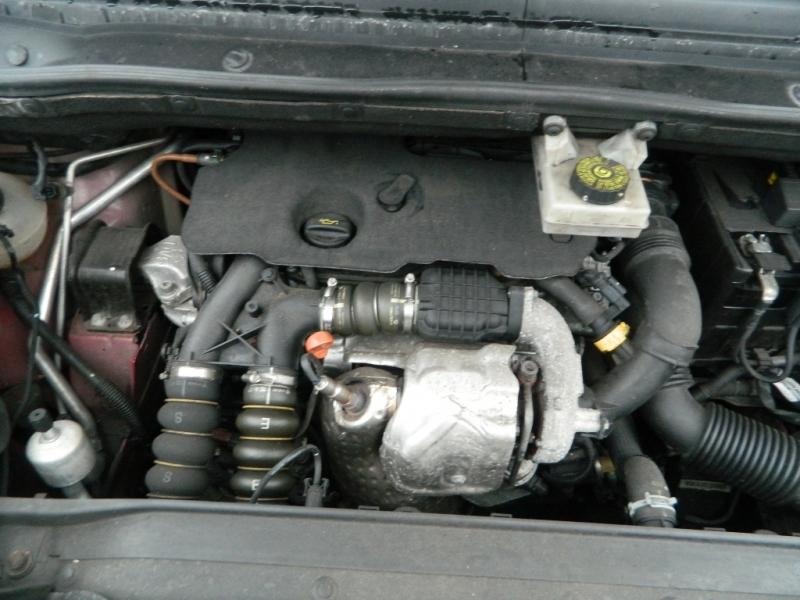 Motoare auto-2