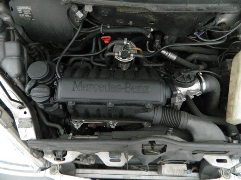 Motoare auto-4