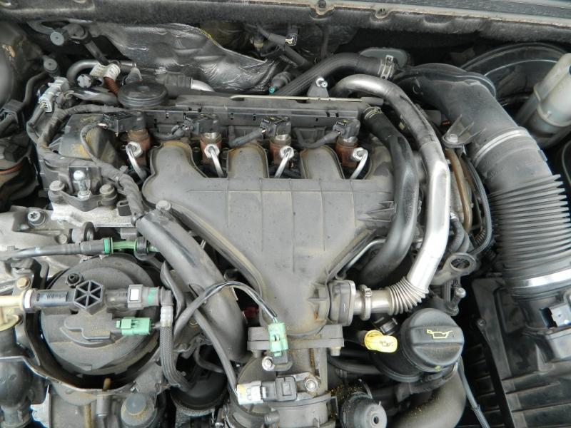 Motoare auto-6
