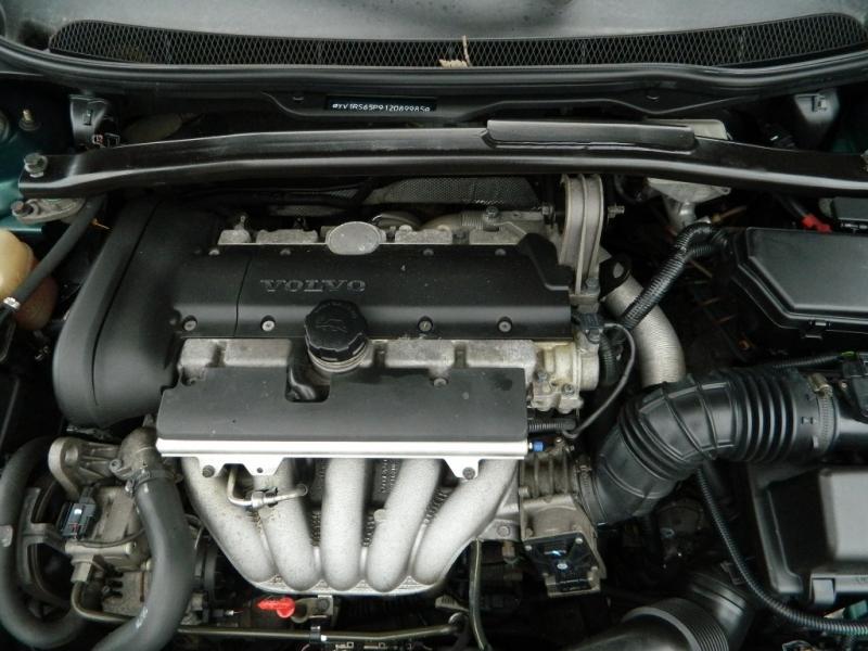 Motoare auto-8
