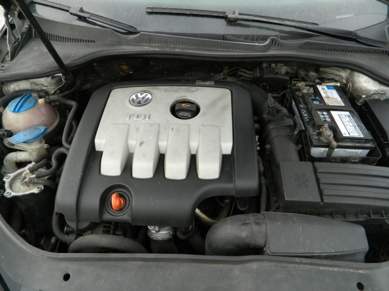 Motoare auto-9