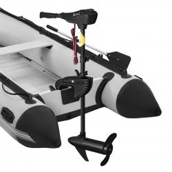 Motor electric AAOE-2601 pentru barca cu motor 36 lbs