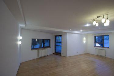 NORDULUI Apartament 3 camere pretabil birou sau spatiu comercial zona