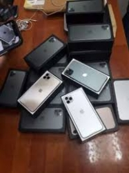 noul iPhone 11 pro originale vânzări bonus €350