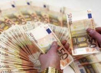 Obțineți împrumuturi 100% garantate în 48 de ore