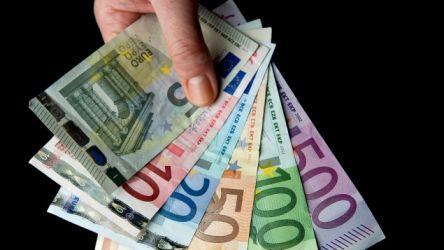 Obțineți împrumuturile garantate 100% în 48 de ore